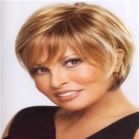 medium hairstyles for plus size women over 40 short plus size wigs for women over 50 short hairstyle 2013
