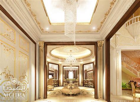 luxury villa entrance design uk villa entrance interior design lobby design by algedra