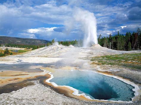 yellowstone national park yellowstone national park