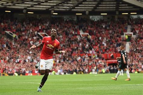 Manchester United Code E manchester united fc news fixtures results premier league