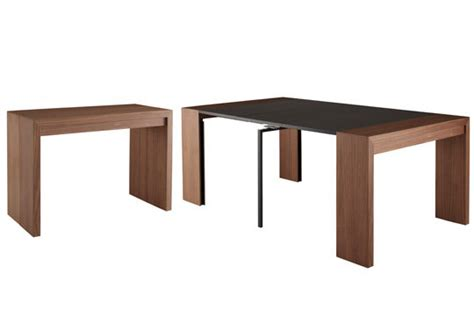 table console extensible ikea table console extensible ikea