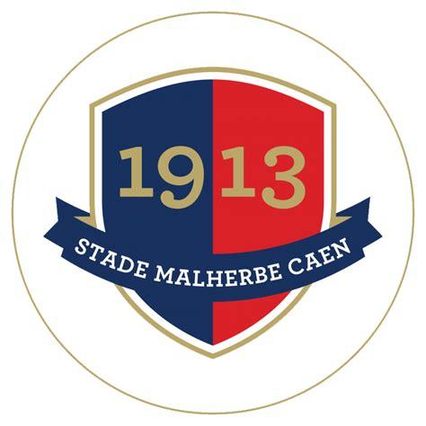Calendrier Sm Caen Stade Malherbe Caen Calvados Basse Normandie