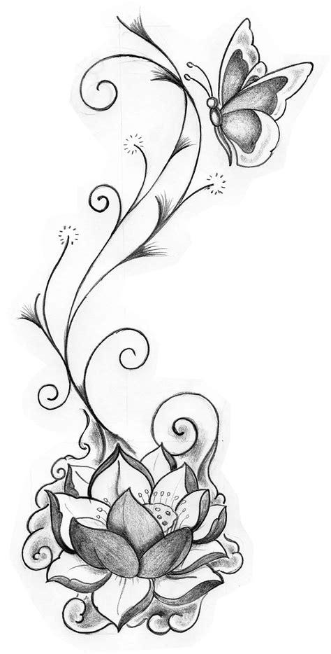 imagenes de flores vectorizadas imagenes de mariposas vectorizadas buscar con google