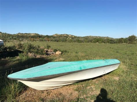 speed boats for sale gauteng damaged boats for sale brick7 boats