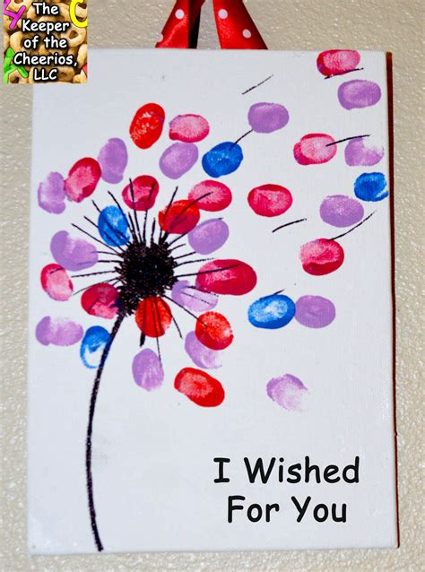 ideas for day mothers day ideas crafts find craft ideas