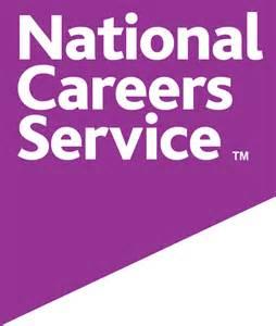 careers and employability harrow college