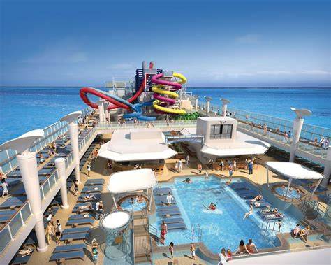 norwegian cruise address norwegian breakaway cruise ship norwegian cruise line