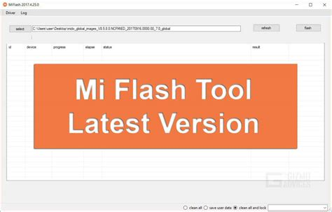 download youtube xiaomi download xiaomi mi flash tool 2018 english latest version