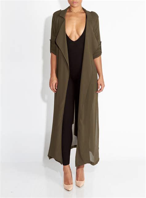 Chiffon Jacket kimono jacket chiffon cardigan top blouse
