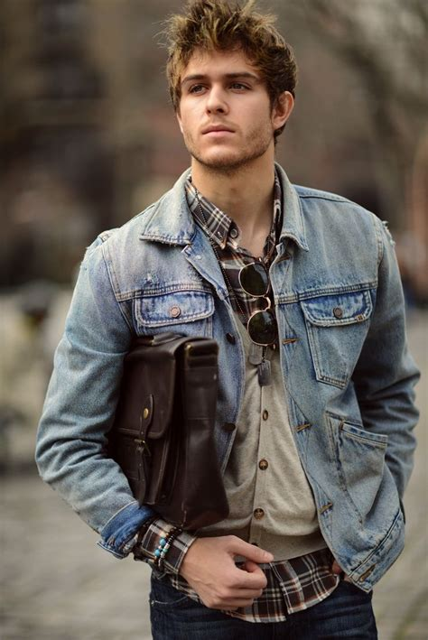 17 best ideas about rustic mens fashion on