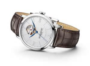 baume amp mercier classima collection watchuseek com