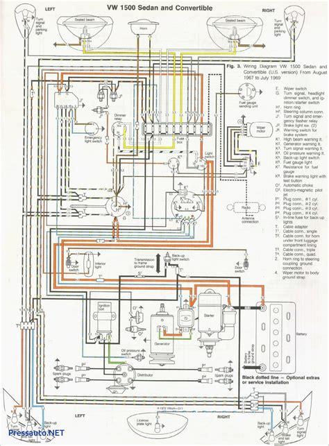 2013 toyota corolla maintenance wiring diagrams wiring