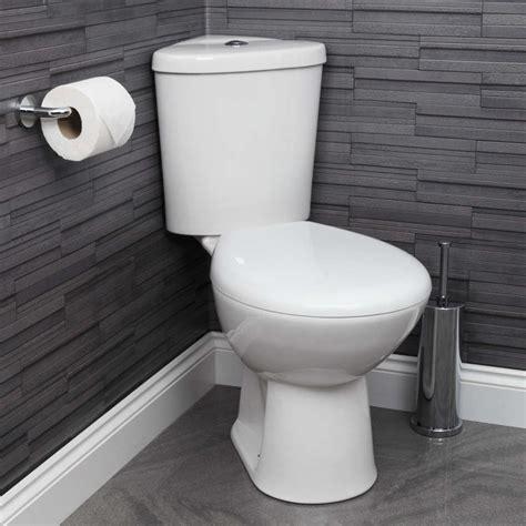 in toilet ceramica forli space saving corner toilet