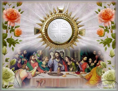 imagenes catolicas eucaristia 174 blog cat 243 lico gotitas espirituales 174 oraci 211 n a jes 218 s