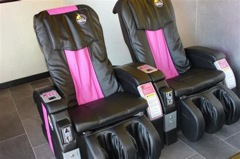 Planet Fitness Massage Chairs | planet fitness opens chatham facility chatham dnainfo