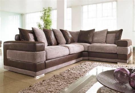 prado corner sofa furniture village second hand household furniture buy