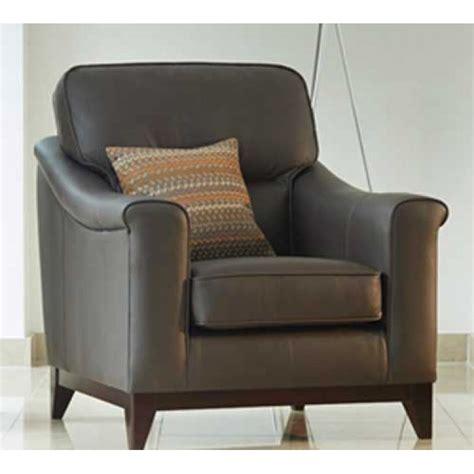 knoll montana leather sofa knoll montana chair knoll montana suite