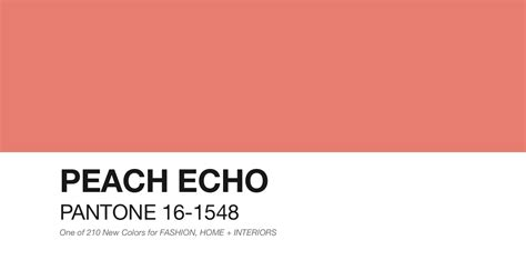 peach pantone pantone fashion color report spring 2016 fashion trendsetter