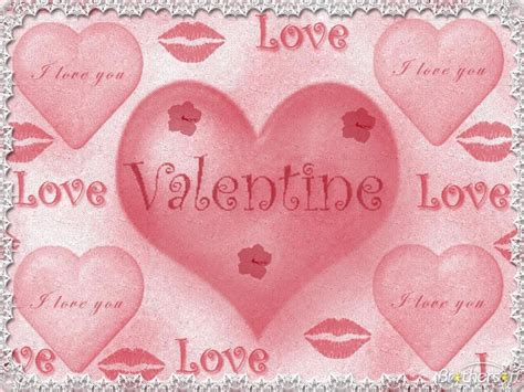 valentines day e cards valentines day ecards sms latestsms in