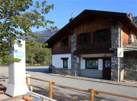 ufficio turistico aosta ufficio turismo etroubles valle d aosta