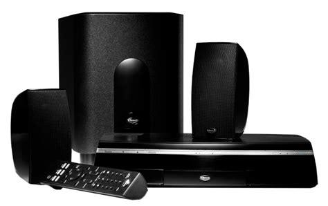 amazoncom klipsch cs   home theater system