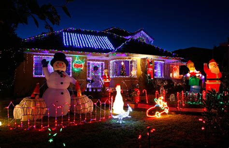christmas lights australia best celebrations in orange county 2016 171 cbs los angeles