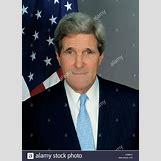 Secretary Of State John Kerry | 1002 x 1390 jpeg 151kB