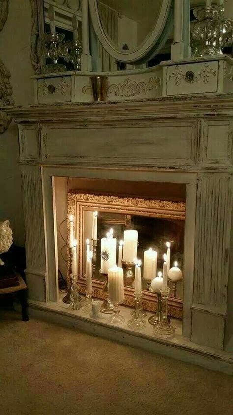 Back To Back Fireplace Design by 25 Best Ideas About Vintage Fireplace On