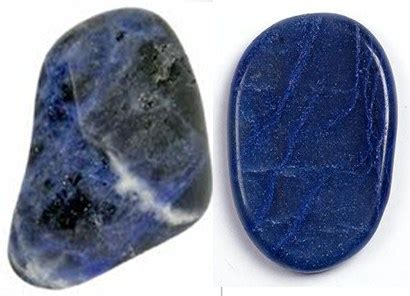 Blue Aventurine blue aventurine meaning properties and uses gemstone
