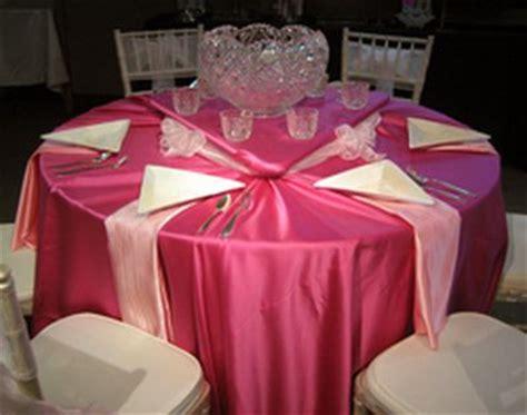 decoracion de salon para 15 años color coral decoraci 243 n de 15 a 241 os color fucsia