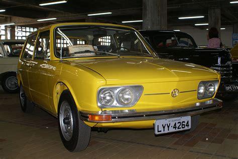 volkswagen brasilia vw brasilia image archive