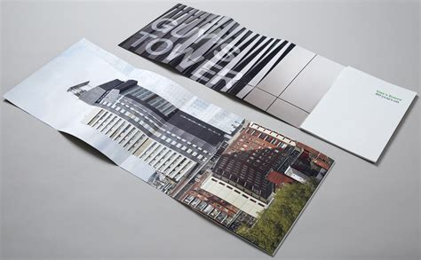 totalcontent new work s tower 40 years on book