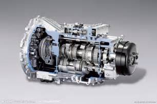 Volvo I Shift Gearbox Problems