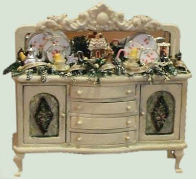 miniture doll house furniture great furniture dollhouses and miniatures pinterest