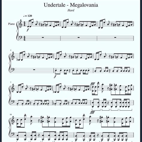undertale song 17 best images about sheet on piano sheet demons imagine