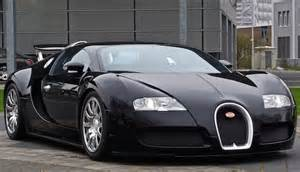What Is The Cost Of A Bugatti Veyron Bugatti Veyron Cost Why The Supercar Is The Most