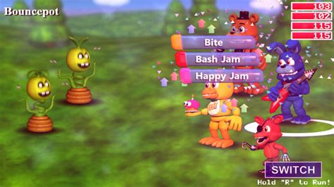 game fnaf world full game gamejolt fibogamecom fnaf world free download full version demo