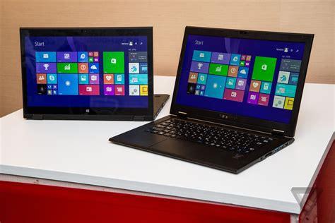 Laptop Lenovo New lenovo s new laptop makes the macbook air feel heavy the verge