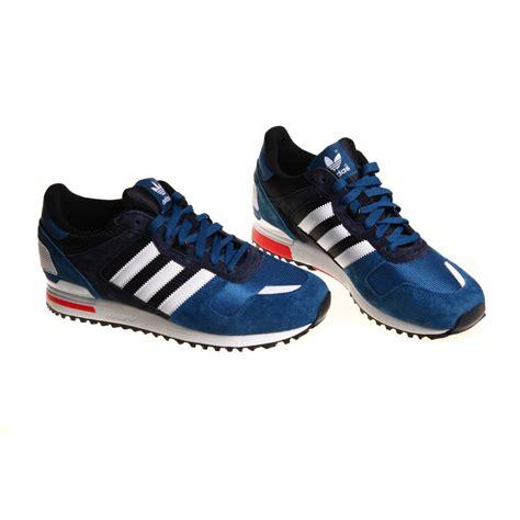 adidas originals zx 700 shoes adidas originals shoes zx 700 nv buy fillow