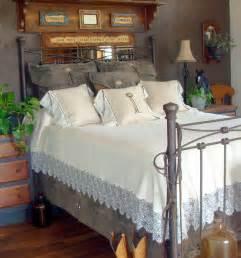 mountain cabin decor interiors exteriors