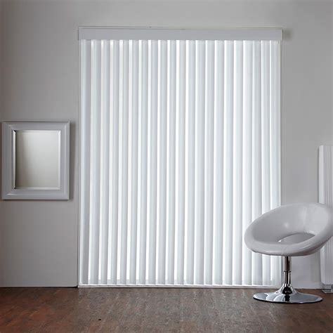 vertical drapes pvc vertical blind pvc vertical blinds windows bouclair com