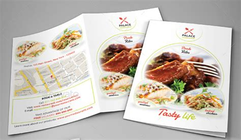 menu card psd template free restaurant menu template 33 free psd eps documents
