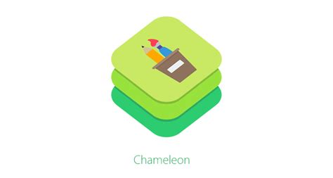 uicolor pattern color styling your ios application using chameleon with the