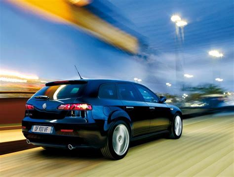Alfa Romeo 159 Usa by The 25 Best Alfa Romeo 159 Sportwagon Ideas On