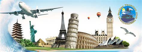 golden vacation club international travel agencies