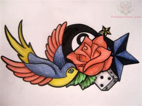 new old school tattoo designs old school tattoo images designs