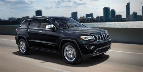 Jeep New Grand 2020 by 2020 Jeep Grand Specs Concept Interior Release