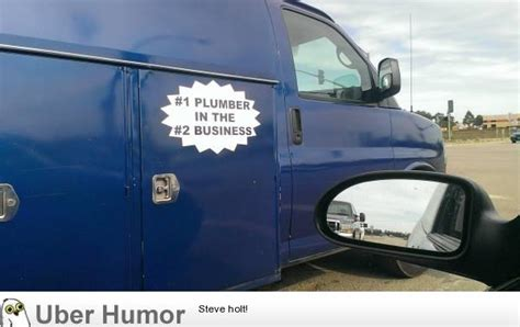Plumbing Catch Phrases by Pics For Gt Plumbing Quotes