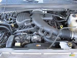 Ford V 10 Engine 2008 Ford F250 Duty Xlt Crew Cab 4x4 6 8l Sohc 30v