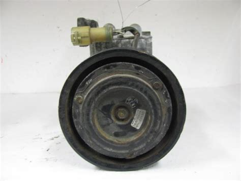 97 land rover discovery parts sell ac compressor land rover discovery 94 95 96 97 98 99